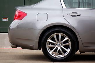 2008 Infiniti G35 x AWD * Sedan * ROOF * Leather * BOSE * Htd Seats Plano, Texas 28