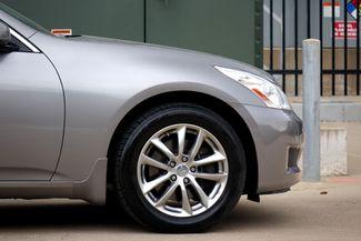 2008 Infiniti G35 x AWD * Sedan * ROOF * Leather * BOSE * Htd Seats Plano, Texas 29