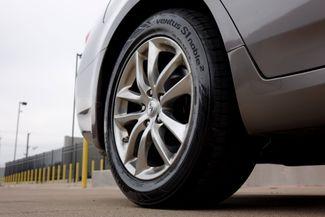 2008 Infiniti G35 x AWD * Sedan * ROOF * Leather * BOSE * Htd Seats Plano, Texas 36