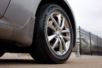 2008 Infiniti G35 x AWD * Sedan * ROOF * Leather * BOSE * Htd Seats Plano, Texas 37