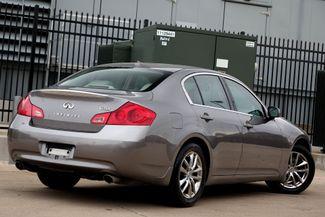 2008 Infiniti G35 x AWD * Sedan * ROOF * Leather * BOSE * Htd Seats Plano, Texas 4