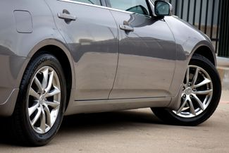 2008 Infiniti G35 x AWD * Sedan * ROOF * Leather * BOSE * Htd Seats Plano, Texas 24