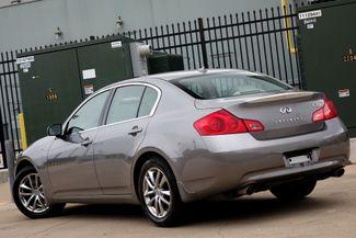 2008 Infiniti G35 x AWD * Sedan * ROOF * Leather * BOSE * Htd Seats Plano, Texas 5