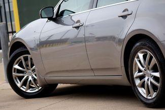 2008 Infiniti G35 x AWD * Sedan * ROOF * Leather * BOSE * Htd Seats Plano, Texas 25