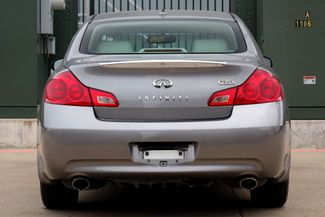 2008 Infiniti G35 x AWD * Sedan * ROOF * Leather * BOSE * Htd Seats Plano, Texas 7