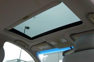 2008 Infiniti G35 x AWD * Sedan * ROOF * Leather * BOSE * Htd Seats Plano, Texas 9