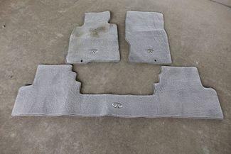 2008 Infiniti G35 x AWD * Sedan * ROOF * Leather * BOSE * Htd Seats Plano, Texas 42