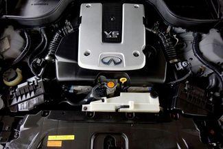 2008 Infiniti G35 x AWD * Sedan * ROOF * Leather * BOSE * Htd Seats Plano, Texas 43