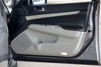 2008 Infiniti G35 x AWD * Sedan * ROOF * Leather * BOSE * Htd Seats Plano, Texas 39
