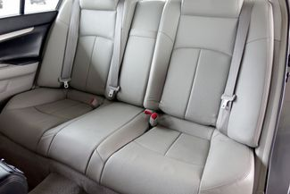 2008 Infiniti G35 x AWD * Sedan * ROOF * Leather * BOSE * Htd Seats Plano, Texas 15