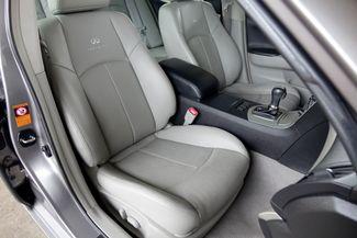 2008 Infiniti G35 x AWD * Sedan * ROOF * Leather * BOSE * Htd Seats Plano, Texas 13