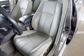 2008 Infiniti G35 x AWD * Sedan * ROOF * Leather * BOSE * Htd Seats Plano, Texas 12