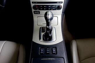 2008 Infiniti G35 x AWD * Sedan * ROOF * Leather * BOSE * Htd Seats Plano, Texas 17