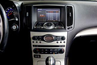2008 Infiniti G35 x AWD * Sedan * ROOF * Leather * BOSE * Htd Seats Plano, Texas 16