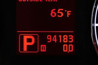 2008 Infiniti G35 x AWD * Sedan * ROOF * Leather * BOSE * Htd Seats Plano, Texas 45