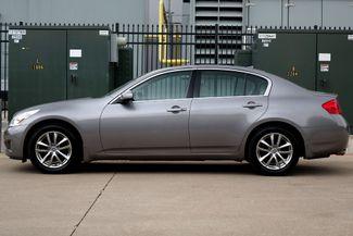 2008 Infiniti G35 x AWD * Sedan * ROOF * Leather * BOSE * Htd Seats Plano, Texas 3