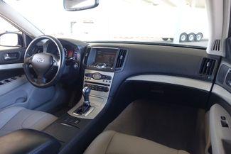 2008 Infiniti G35 x AWD * Sedan * ROOF * Leather * BOSE * Htd Seats Plano, Texas 11