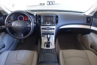 2008 Infiniti G35 x AWD * Sedan * ROOF * Leather * BOSE * Htd Seats Plano, Texas 8
