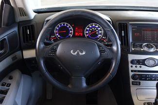 2008 Infiniti G35 x AWD * Sedan * ROOF * Leather * BOSE * Htd Seats Plano, Texas 18