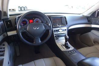 2008 Infiniti G35 x AWD * Sedan * ROOF * Leather * BOSE * Htd Seats Plano, Texas 10