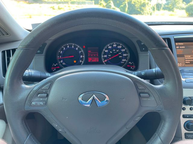 2008 Infiniti G35 x in West Chester, PA 19382