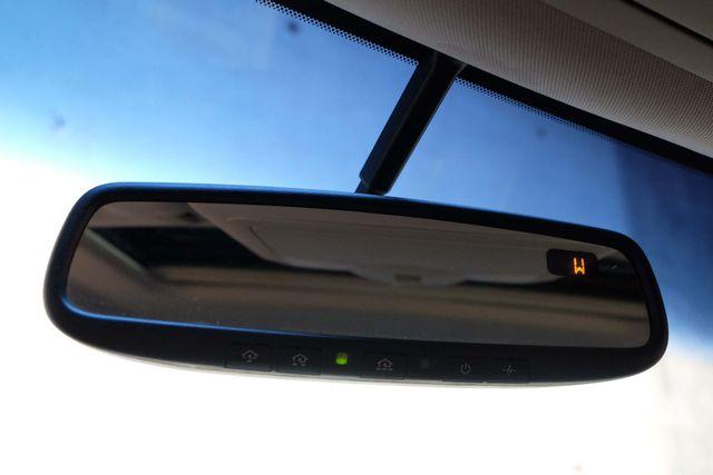 2008 Infiniti G37 Sport in Addison, TX 75001