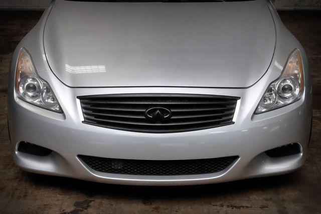 2008 Infiniti G37 Sport 6 Speed w/ Upgrades in Addison, TX 75001