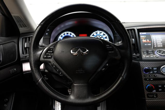 2008 Infiniti G37 Sport in Addison, TX 75001