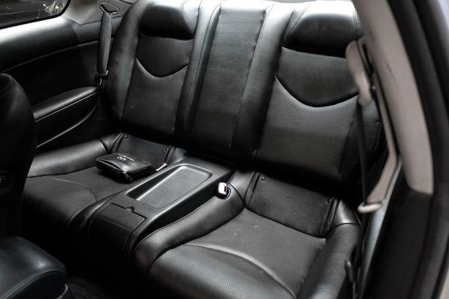 2008 Infiniti G37 Journey Sport in Addison, TX 75001
