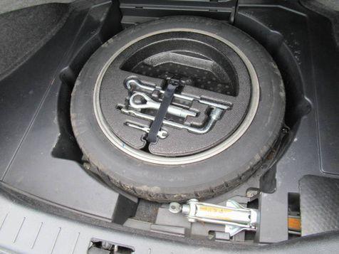 2008 Infiniti G37 Journey   Houston, TX   American Auto Centers in Houston, TX
