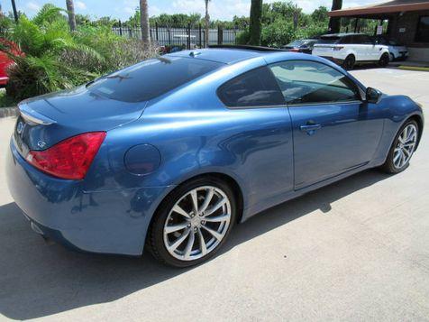 2008 Infiniti G37 Journey | Houston, TX | American Auto Centers in Houston, TX