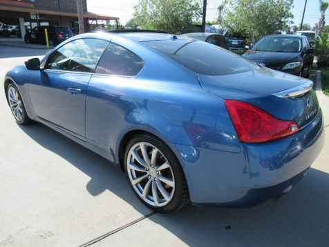 2008 Infiniti G37 Journey | Houston, TX | American Auto Centers in Houston, TX