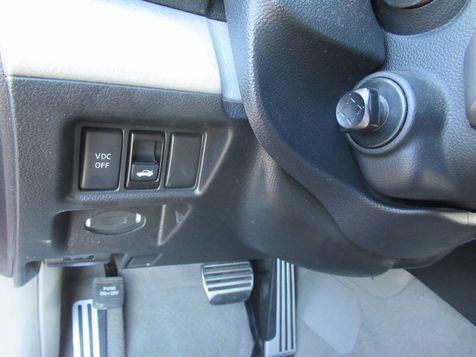 2008 Infiniti G37 Journey S | Houston, TX | American Auto Centers in Houston, TX