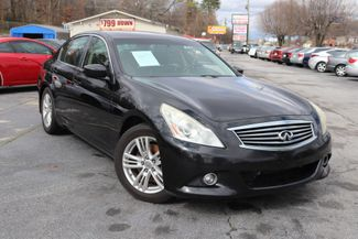 2008 Infiniti G37 Journey in Mableton, GA 30126