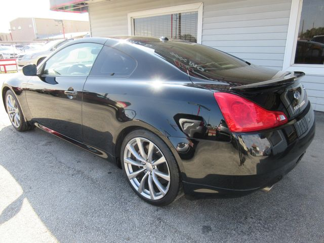 2008 Infiniti G37, PRICE SHOWN IS THE DOWN PAYMENT south houston, TX 2