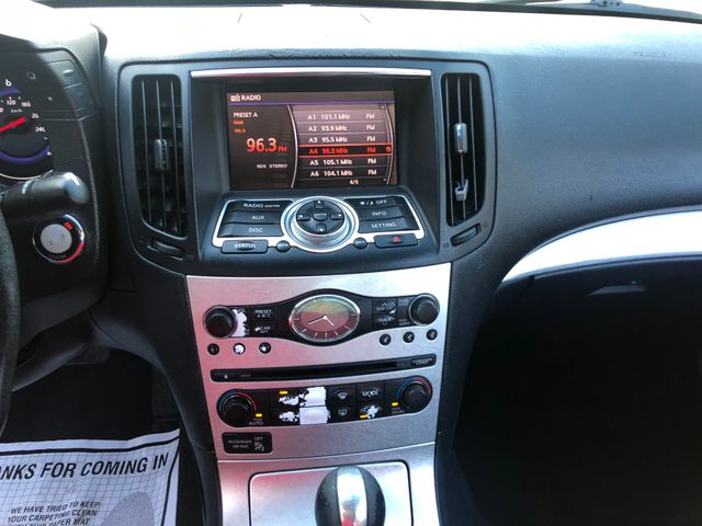 2008 Infiniti G37 Journey in Sterling, VA 20166