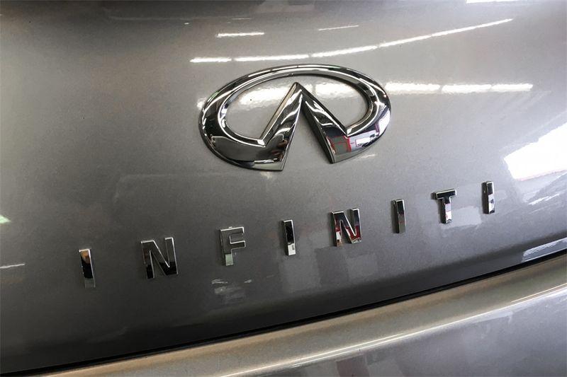 2008 Infiniti G37 Journey  city CA  M Sport Motors  in Walnut Creek, CA