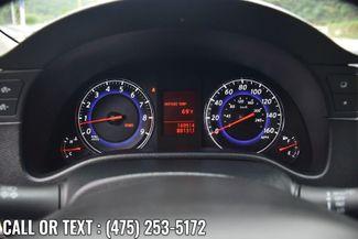 2008 Infiniti G37 Sport Waterbury, Connecticut 25
