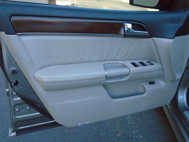 2008 Infiniti M35 in Alpharetta, GA 30004