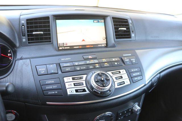 2008 Infiniti M35 S Santa Clarita, CA 20