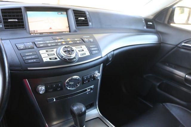 2008 Infiniti M35 S Santa Clarita, CA 17