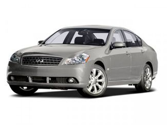 2008 Infiniti M35 in Tomball, TX 77375