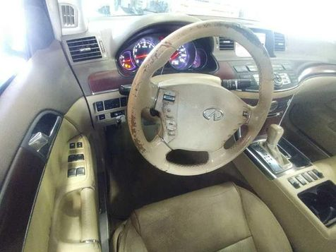2008 Infiniti M45  | JOPPA, MD | Auto Auction of Baltimore  in JOPPA, MD