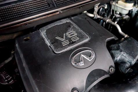 2008 Infiniti QX56 AWD in Dallas, TX