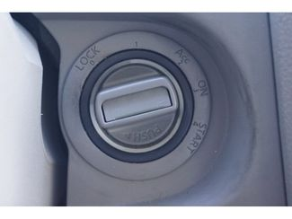 2008 Infiniti QX56 Base  city Texas  Vista Cars and Trucks  in Houston, Texas