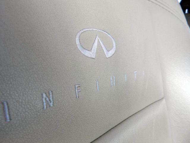 2008 Infiniti QX56 in Nashville, Tennessee 37211