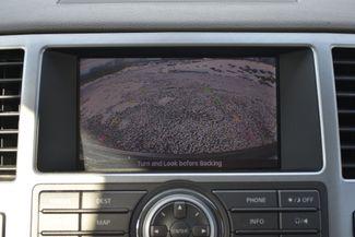 2008 Infiniti QX56 Naugatuck, Connecticut 25