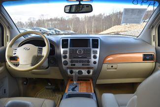 2008 Infiniti QX56 Naugatuck, Connecticut 16
