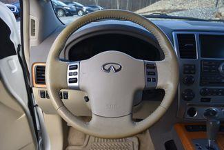 2008 Infiniti QX56 Naugatuck, Connecticut 23