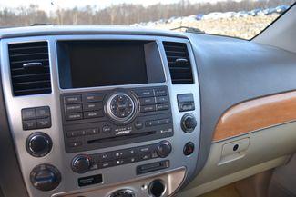 2008 Infiniti QX56 Naugatuck, Connecticut 24